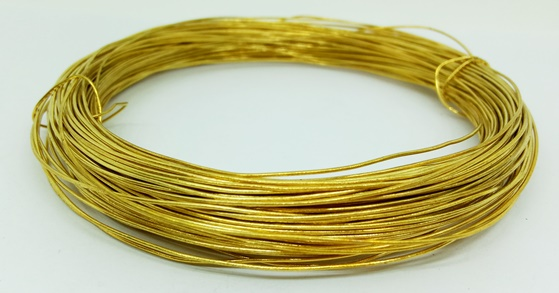 Wire Wrapping Wires