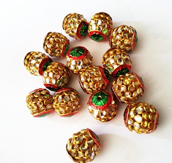 JADAU Beads