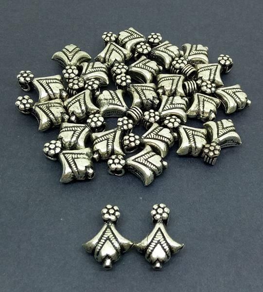 Kohlapuri Beads