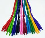 Cotton Back ropes - Below Rs 50/-