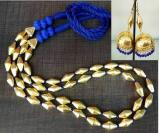 Traditional Necklaces